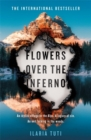 Image for Flowers over the inferno