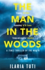 Image for The man in the woods