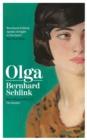Image for Olga