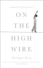 Image for On the high wire