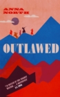 Image for Outlawed