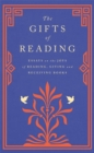 Image for The gifts of reading