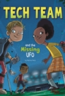 Image for Tech Team and the missing UFO