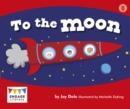 Image for To The Moon