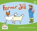 Image for Farmer Jill