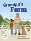 Image for Grandpa's Farm