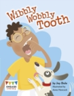 Image for Wibbly wobbly tooth