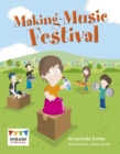 Image for Making Music Festival