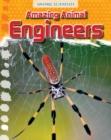 Image for Amazing animal engineers