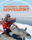 Image for Tracking animal movement