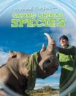 Image for Saving animal species