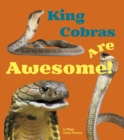 Image for King cobras are awesome!