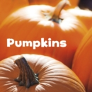 Image for Pumpkins