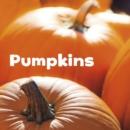 Image for Pumpkins
