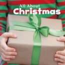 Image for All about Christmas