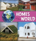 Image for Homes of the world