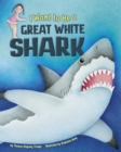 Image for I want to be a great white shark