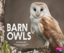 Image for Barn owls
