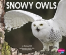 Image for Snowy owls