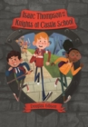 Image for Isaac Thompson and the knights of Castle School