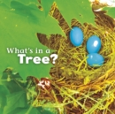 Image for What's in a tree?