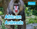 Image for African animals