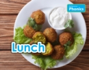 Image for Lunch