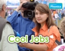 Image for Cool jobs