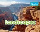 Image for Landscapes