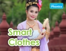 Image for Smart clothes