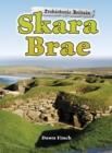 Image for Skara Brae