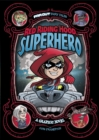 Image for Red Riding Hood, superhero  : a graphic novel