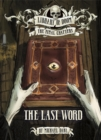Image for The last word