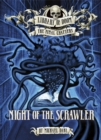 Image for Night of The scrawler