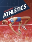 Image for The science behind athletics