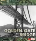 Image for The Golden Gate Bridge