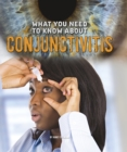 Image for What you need to know about conjunctivitis