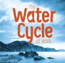 Image for The water cycle at work
