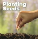Image for Planting seeds