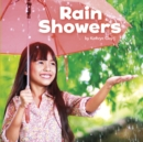 Image for Rain showers