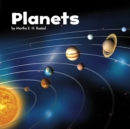 Image for Planets