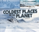 Image for Coldest places on the planet