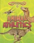 Image for Animal athletics