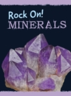 Image for Minerals