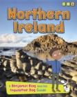 Image for Northern Ireland