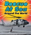 Image for Rescue at sea around the world