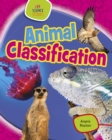 Image for Animal classification