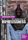 Image for The hidden story of homelessness
