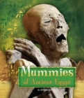 Image for Mummies of ancient Egypt