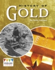 Image for History of gold